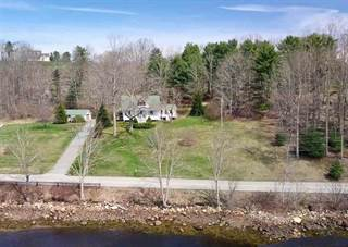 Other Real Estate for sale in 1704 Oakland Rd, Oakland, Nova Scotia