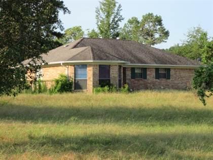 Residential Property for sale in 906 BLOUNT ST, Philadelphia, MS, 39350