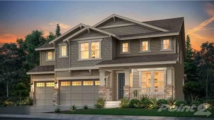 Singlefamily for sale in 5169 E 144th Pl, Thornton, CO, 80602