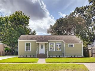 Single Family for sale in 7410 Hemlock Street, Houston, TX, 77012