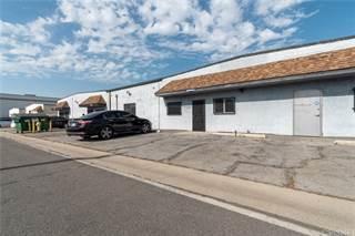 Comm/Ind for sale in 5117 Calmview Avenue, Baldwin Park, CA, 91706