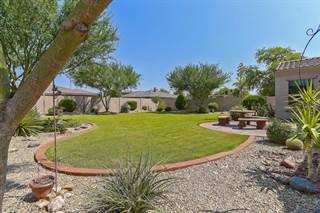 Single Family for sale in 15824 W Bonitos Drive, Goodyear, AZ, 85395