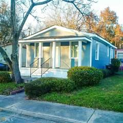 Single Family for sale in 204 Pitt St, Savannah, GA, 31415