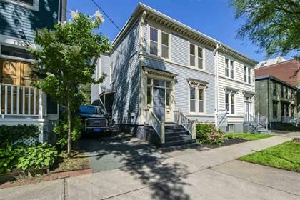 Residential Property for sale in 1224 Robie Street, Halifax, Nova Scotia, B3H 3C9