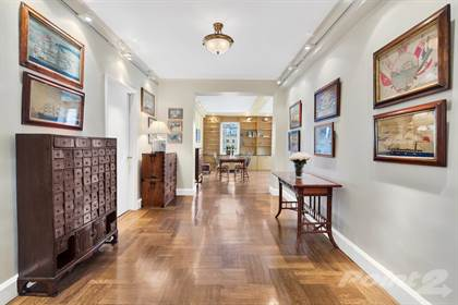 Coop for sale in 930 FIFTH AVE, Manhattan, NY, 10021