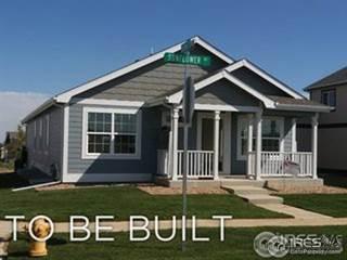 Single Family for sale in 4334 Sunflower Rd, Evans, CO, 80620