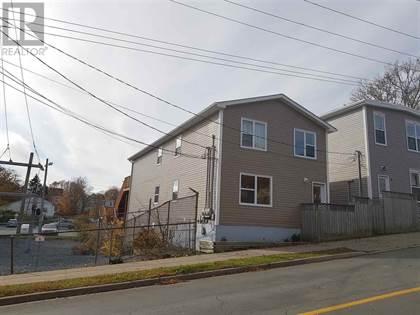 Multi-family Home for sale in 1 Maple Street, Dartmouth, Nova Scotia, B2Y4X3