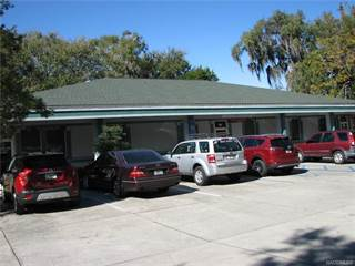 Residential Property for rent in No address available, Inverness, FL, 34452