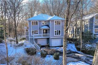 Single Family for sale in 2105 BEACH Avenue, Indianapolis, IN, 46240