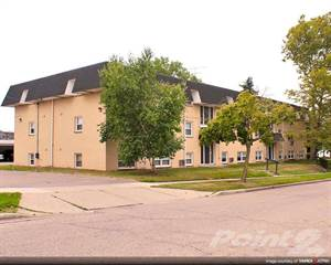 Apartment for rent in Town & Country Apartments - 1 Bed 700 sft, Grand Rapids, MI, 49508