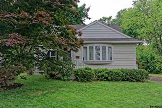 Single Family for sale in 3328 MARIE ST, Schenectady, NY, 12304