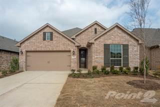 Single Family for sale in 9925 Denali Drive, Little Elm, TX, 75068