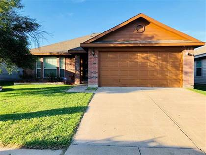 Residential Property for sale in 13207 Alsatian Court, Dallas, TX, 75253