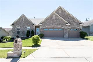 Single Family for sale in 1112 Catskill Lane, Arnold, MO, 63010