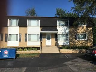 Multi-Family for sale in 12008 South Kildare Avenue, Alsip, IL, 60803