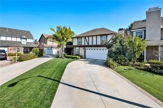 Single Family for sale in 25 Carlina, Irvine, CA, 92620