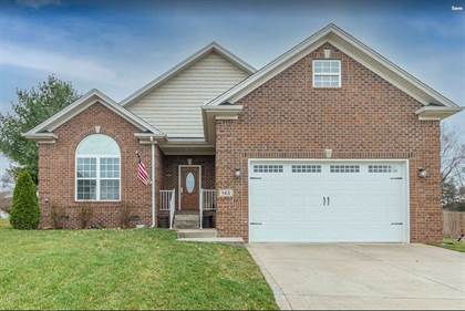Residential Property for sale in 143 Ashton Court, Bowling Green, KY, 42104
