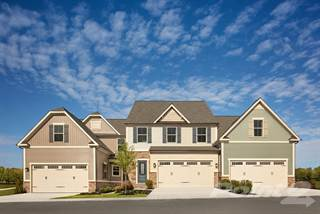 Single Family for sale in 9254 Starlight Mews South, Ijamsville, MD, 21754