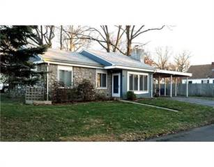 Single Family for sale in 74 Pell Ave, Warwick, RI, 02888