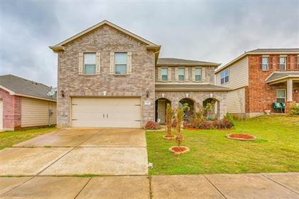 Residential for sale in 2209 Sims Drive, Fort Worth, TX, 76119
