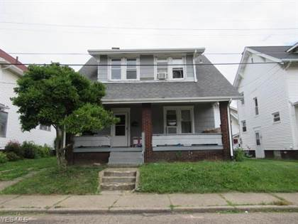 Residential Property for sale in 926 McGregor Ave Northwest, Canton, OH, 44703
