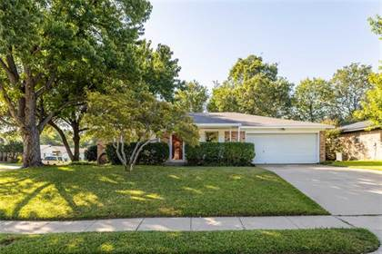 Residential Property for sale in 1010 E Timberview Lane, Arlington, TX, 76014