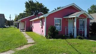 Multi-family Home for sale in 506 Meadowbrook A & B, Jonesboro, AR, 72401