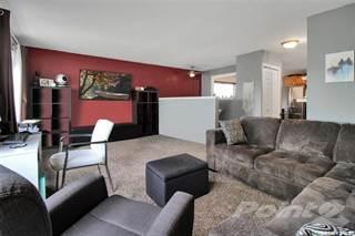 Condominium for sale in 222 19th AVENUE NE 1, Swift Current, Saskatchewan, S9H 2Y3