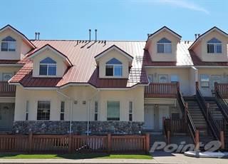 Multi-family Home for sale in 400 Riverside Drive, Fernie, British Columbia