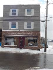 Comm/Ind for sale in 27 Water St, Pictou County, Nova Scotia