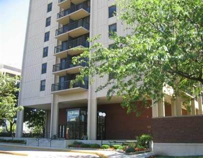 Residential Property for rent in 2605 South Indiana Avenue 2404, Chicago, IL, 60616
