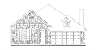 Single Family for sale in 5106 Mountain View Drive, Krum, TX, 76249