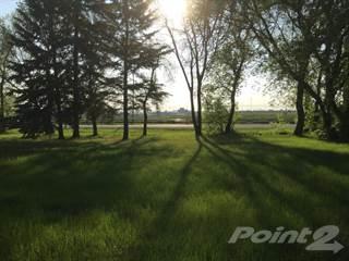 Land for sale in 1215 Dundonald AVENUE, Saskatoon, Saskatchewan, S7M 3V1