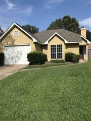 Single Family for sale in 36 LAMPLIGHTER RD, Pearl, MS, 39208