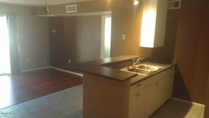 Residential Property for rent in 8055 E Thomas Road B104, Scottsdale, AZ, 85251