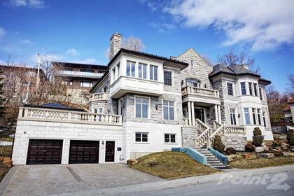 Residential Property for rent in Westmount, Montreal, Quebec