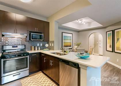 Apartment for rent in 3505 Windy Ridge Lane, Atlanta, GA, 30339