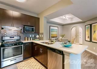 Apartment for rent in Hudson Ridge, Atlanta, GA, 30339