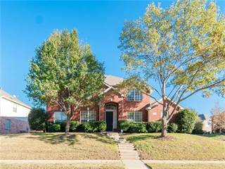 Single Family for sale in 8216 Grand Canyon, Plano, TX, 75025