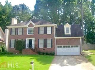 Single Family for sale in 985 Meadowsong Cir, Lawrenceville, GA, 30043