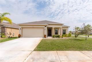 Single Family for sale in 1317 Mycroft Drive, Cocoa, FL, 32926