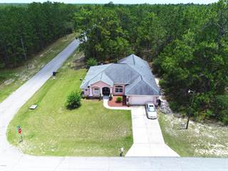 Single Family for sale in 7580 SW 131st Lane, Ocala, FL, 34473