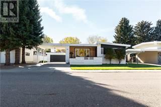 Single Family for sale in 426 Normandy Road S, Lethbridge, Alberta, T1J3Y1