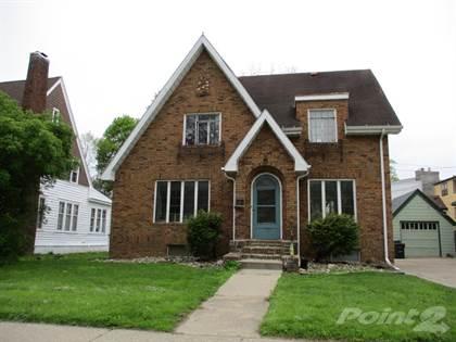Multi-family Home for sale in 1015 Marigold Ave, East Lansing, MI, 48823