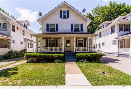 Residential Property for sale in 395 Ravenwood Avenue, Rochester, NY, 14619