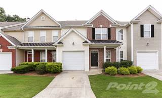 Residential Property for sale in 2617 Avery Park Circle, Doraville, GA, 30360