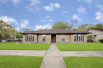 Residential Property for sale in 942 Richvale Lane, Houston, TX, 77062
