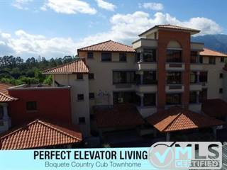 Condo for sale in Chiriqui, Boquete, Boquete Country Club 2B, David, Chiriquí