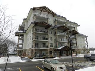 Condo for sale in 80 Orchard Point Road, Orillia, Ontario, L3V 1C6