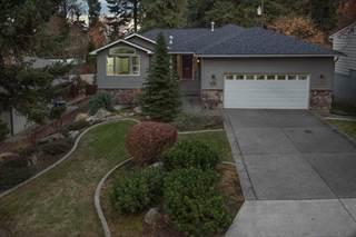 Single Family for sale in 1923 S Mount Vernon, Spokane, WA, 99223